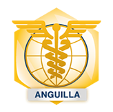 Anguilla Campus