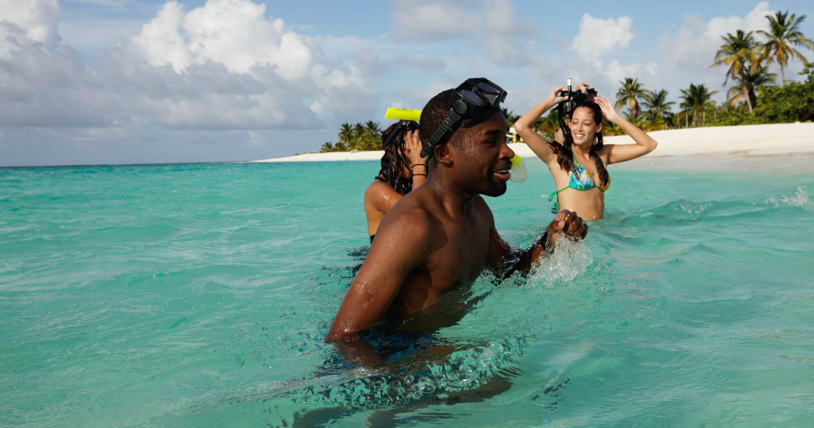 Three-Caribbean-Medical-School-Campuses