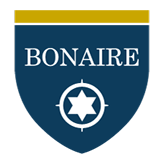 logo-badge-bonaire