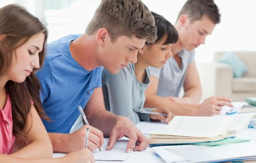 caribbean med school exam changes