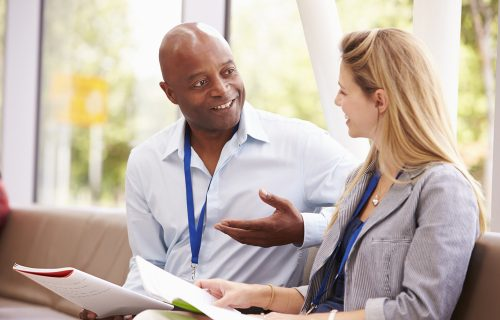 medical school Career and Residency Counseling