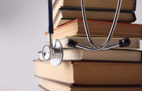 USMLE updates at med school