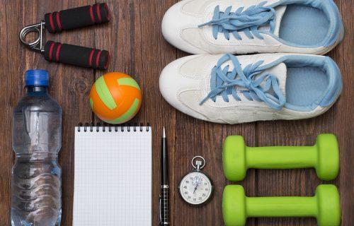 Medical school blog on yo-yo dieting and coronary heart disease
