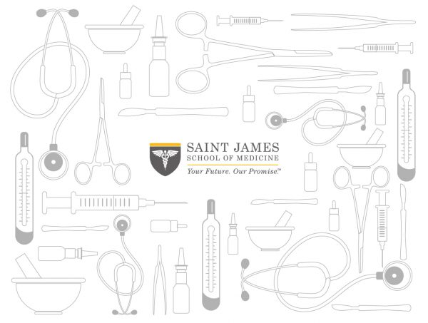 Saint James School of Medicine Wallpaper #1 1280x960px