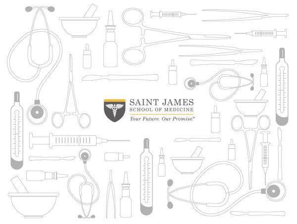 Saint James School of Medicine Wallpaper #1 1280x960px