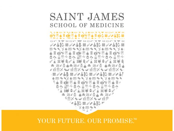 Saint James School of Medicine Wallpaper #2 1280x960px