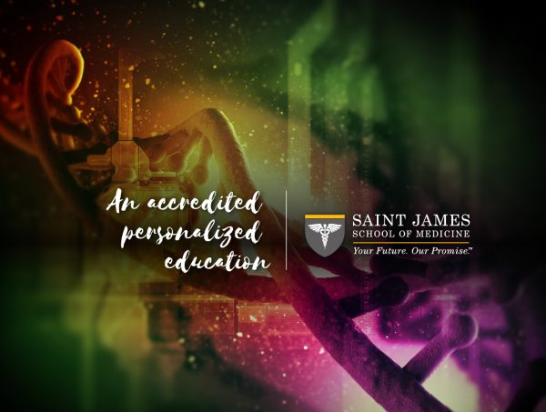 Saint James School of Medicine Wallpaper #5 1280x960px