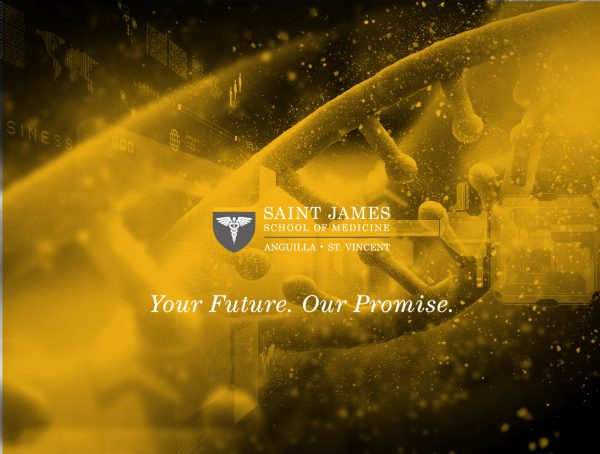 Saint James School of Medicine Wallpaper #8 1280x960px