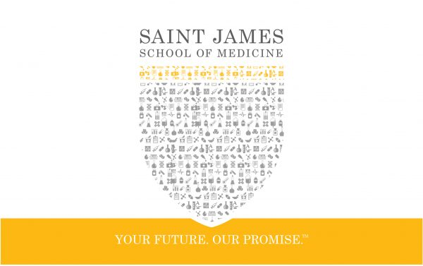 Saint James School of Medicine Wallpaper #2 2880x1800px