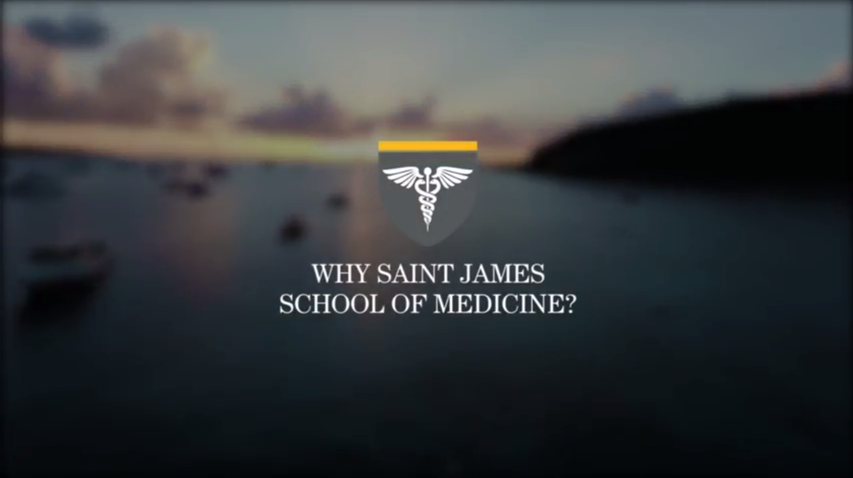 Choosing a Caribbean medical school