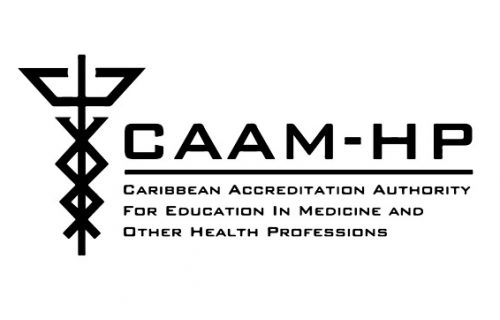 SJSM - Caribbean accreditation authority for education in medicine and other health professions