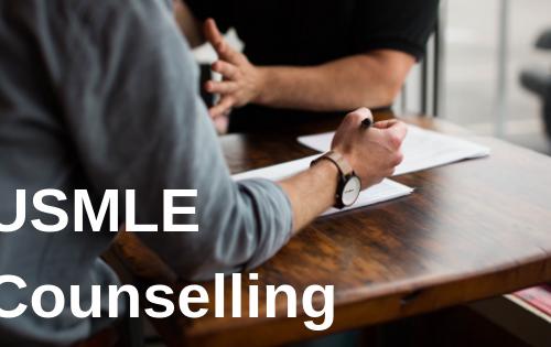 SJSM - Counselling