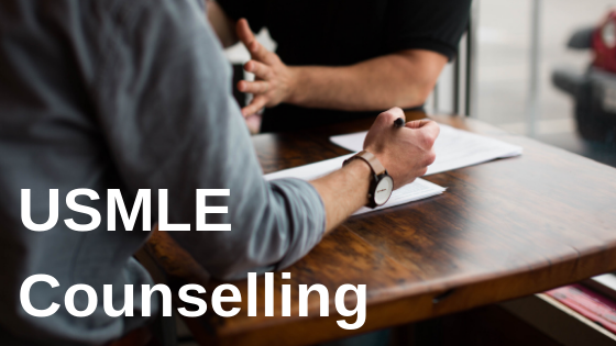What You Should Know about the USMLE Counselling Service