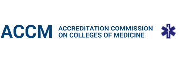 SJSM - Accreditation commission on colleges of medicine