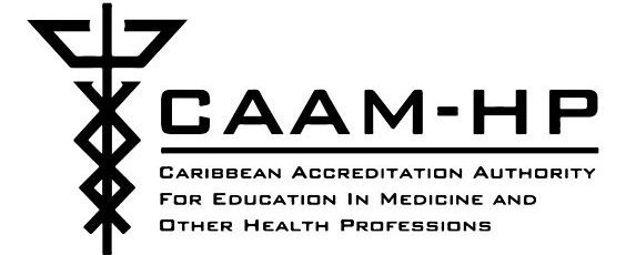 SJSM - Caribbean accreditation authority for education in medicine and other professions