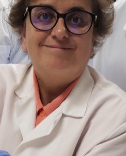 Dr. Rana Zeine - SJSM