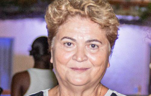 Dr. Maria Picu - SJSM