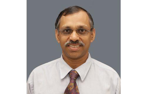 Dr. Sunil Jonathan Holla - SJSM